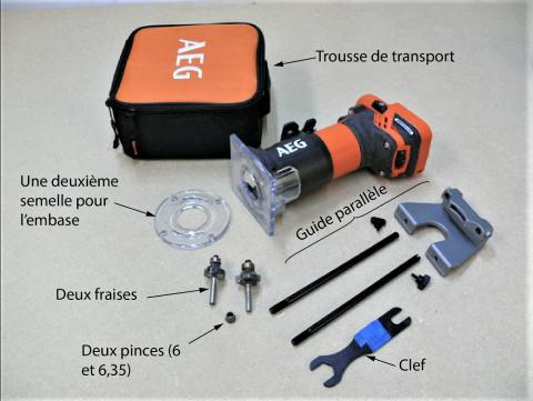 bp59-deletraz-affleureuse-batteries-accessoires-aeg