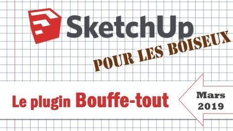 plugin-sketchup-bouffe-tout