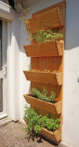 jardiniere-verticale-boisplus-46