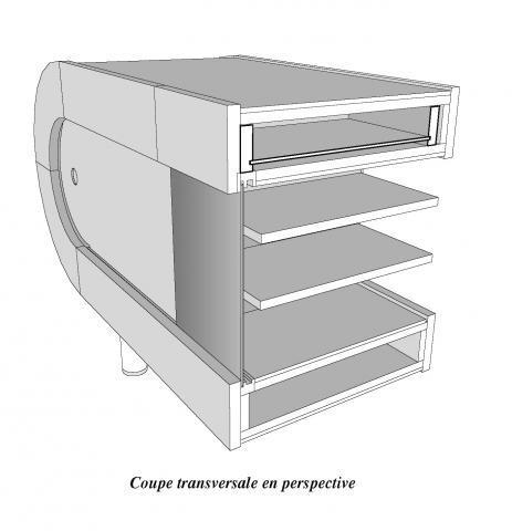 meuble-tv-coupe