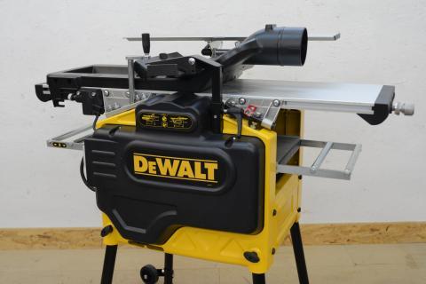 Dégau-rabo DeWalt D27300