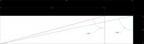 Angle-queues-aronde-6