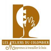 Les Ateliers du Colombier - logo