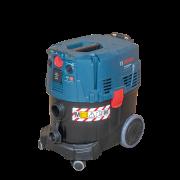 BP58-aspirateur-Bosch
