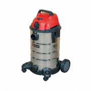 BP58-aspirateur-Einhell