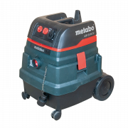BP58-aspirateur-Metabo